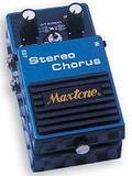 Maxtone Stereo Chorus