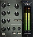 McDSP 4020 Retro EQ v5