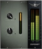 McDSP 4040 Retro Limiter v5