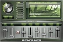 McDSP Revolver v5