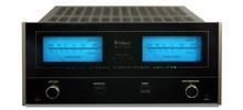 McIntosh MC 7200