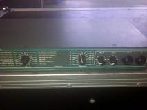McLelland EF-256