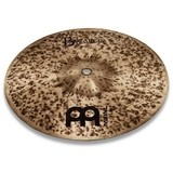 Meinl Byzance Dark Splash 10""
