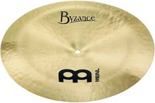 Meinl Byzance Traditional China 22""