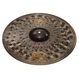Meinl Classics Custom Dark Ride 20""