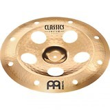 Meinl Classics Custom Trash China 18""