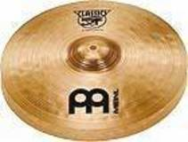 Meinl Classics Traditional Mini Hat 10""