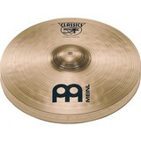 Meinl Classics Traditional Powerful Hihat 14""