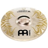 Meinl Generation X FX Hat 10