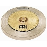 Meinl Generation X Safari Hihat 12