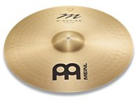 """Meinl M-Series Traditional Heavy Ride 20"""""""