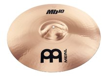Meinl Mb10 Heavy Ride 22""