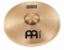 Meinl MCS Medium Hihat 14""