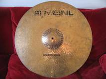 Meinl Reference Class