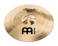 Meinl Soundcaster Custom Distortion Splash 12""