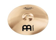 Meinl Soundcaster Custom Powerful Crash 17""