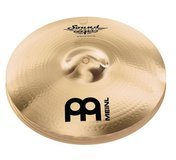 Meinl Soundcaster Custom Powerful Hihat 14