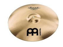 Meinl Soundcaster Custom Powerful Ride 20""