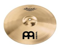 Meinl Soundcaster Custom Thin Crash 16""