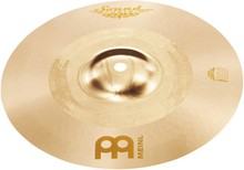 Meinl Soundcaster Fusion Medium Hihat 14""