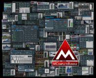 MeldaProduction MCompleteBundle 13