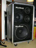 Mesa Boogie 1516 Road Ready