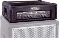 Mesa Boogie Big Block 750 Head