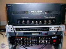 Mesa Boogie Coliseum 300
