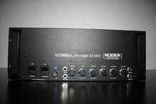 Mesa Boogie D-180
