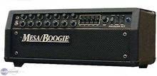 Mesa Boogie DC-5 Head