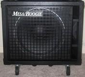Mesa Boogie Diesel 115