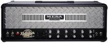 Mesa Boogie Dual Rectifier 2 Channels
