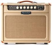 Mesa Boogie Electra Dyne Combo 40th Anniversary