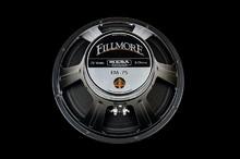 Mesa Boogie Fillmore FM75