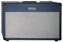 Mesa Boogie Lone Star Classic 4x10
