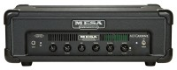 Mesa Boogie M3 Carbine Head