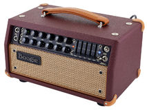 Mesa Boogie Mark Five:25 Custom