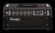 Mesa Boogie Mark Five: 35 Head