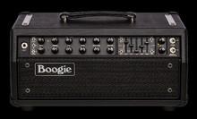 Mesa Boogie Mark Five: 35 Head