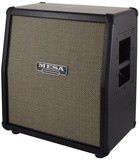 Mesa Boogie Rect-O-Verb 1x12 Cabinet