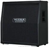 Mesa Boogie Recto 4x12 Traditionnal Slant