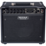 Mesa Boogie Recto-Verb 25 Combo - Black
