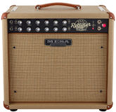 Mesa Boogie Recto-Verb 25 Combo - Brit Tan Bronco