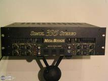 Mesa Boogie Simul 395 Stereo