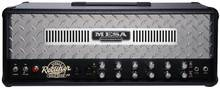 Mesa Boogie Single Rectifier Solo Series 2 Head