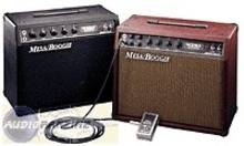 Mesa Boogie Subway Rocket 1x12 Combo