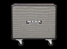 Mesa Boogie Traditional PowerHouse 1x15
