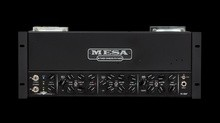 Mesa Boogie Triple Crown TC-100 Rackmount