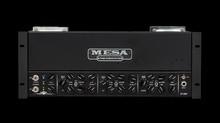 Mesa Boogie Triple Crown TC-100 Rackmount
