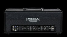 Mesa Boogie Triple Crown TC-50 Head